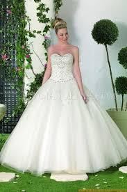 point mariage amiens robe de mariée point mariage montsegur princesse mariage