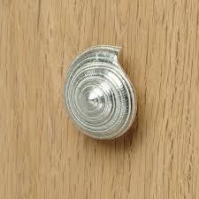 8 best cupboard handles uk made pewter images on pinterest