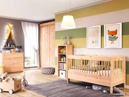 Schlafzimmer Zirbe Babybett Aus Zirbenholz U201epaula U201c Ein Zirbenbett In Lamodula Qualität