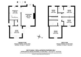 mit floor plans mit floor plans thefloors co