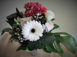 Fleurs Pour Fete Des Meres 6 Idées Cadeaux Pour La Fête Des Mères Fleuriste L U0027espace