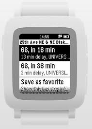 pcmag best black friday deals sites the 15 best pebble smartwatch apps of 2015 smartwatches