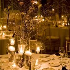 low budget wedding venues low budget wedding ideas