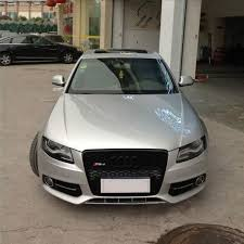 audi rs4 grill compare prices on audi a4 b8 front grill rs4 shopping buy