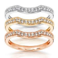 highway wedding band yellow women s wedding bands bridal wedding rings for less
