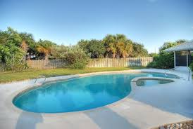 just listed melbourne beach pool home melbourne beach fl real