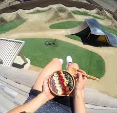rio olympics 2016 açai is the latest breakfast craze brought back