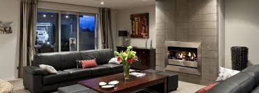 Italian Furnitures In South Africa Trend Designs