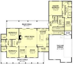 5 Bedroom House Plans With Basement by Manor Farm House Plan U2013 House Plan Zone