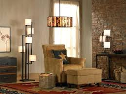 stupefying tall lamps for living room living room lamps modern