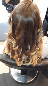 hair by joffre