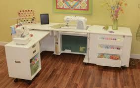 shop kangaroo kabinets online village sewing center