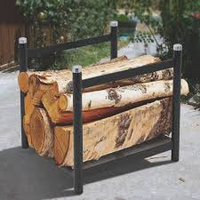 fireplace fresh best fireplace wood design decorating fancy with