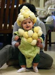 Potato Sack Creative Baby Halloween 89 Halloween Images Costumes Babies
