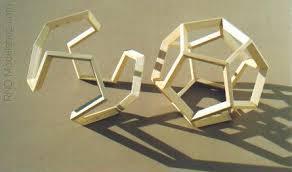 geometric wood sculpture geodesicdome explore geodesicdome on deviantart