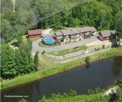 Cottage Rental Ottawa by Outaouais Cottage Rentals Vacation Rentals 3127 Cottages For