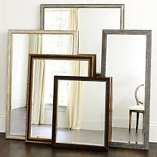 mirror designs mirrors floor wall vanity mirrors ballard designs