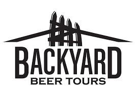 backyard beer tours toronto u0027s original craft brewery crawl