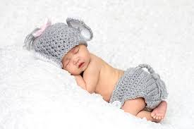 Diaper Halloween Costume Prop Shaft Picture Detailed Picture Cute Newborn