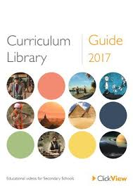 journalist resume australia formation lyrics az curriculum library guide 2017 clickview australia new zealand