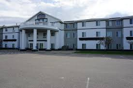 hotels in river or river hotel home