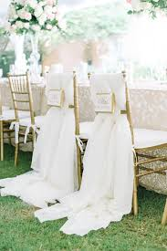 and groom chair 11 designs and décor for the and groom s reception chairs