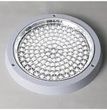 Ceiling Light Led Modern Kitchen Led Ceiling Light Surface Mounted Led Ceiling L
