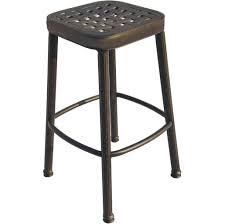 stool patio bar stools stool wood outdoor ideas awesome image 79