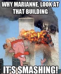 Nigel Thornberry Meme - nigel thornberry meme blargh more information djekova