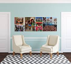 Full Wall Stickers For Bedrooms Custom Photo Wall Stickers Decals And Removable Photo Wallpaper