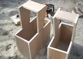 How To Build End Tables by Plans To Build End Tables Complete Woodworking Catalogues
