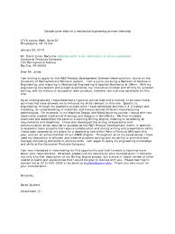 Sample Phd Application Cover Letter by Popular Phd Cover Letter Help