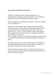lesson plan fable lessonplanfable 150526112856 lva1 app6892 thumbn
