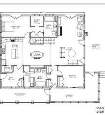 4 Bedroom Farmhouse Plans Designing The Bathroom Farmhouse House Plans 4 Bedroom Swawou