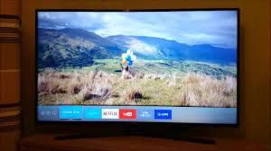 black friday amazon samsung tv 4k samsung ue50ku6000 review black friday amazon 2016 best seller