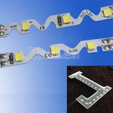 rigid led strip lights underwater led strip light ip66 billume led strip lighting buy