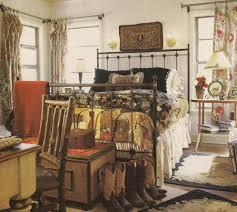 vintage cowgirl bedroom cactus creek daily vintage cowgirl bedroom