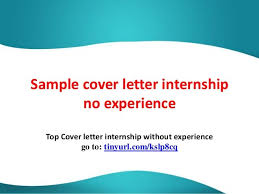 sample cover letter for fashion intern best resumes curiculum