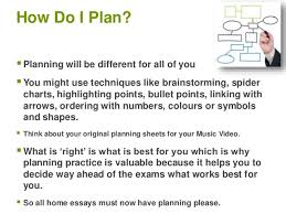 Essay    Narration All information in this powerpoint  unless otherwise  stated  is from Patterns for College Writing