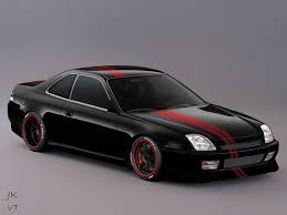 cars u0026 racing cars honda 246 best honda images on pinterest honda cars and vehicles