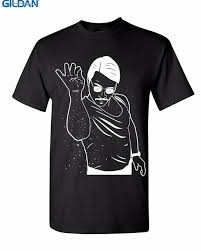 Internet Meme Shirts - gildan fashion cotton t shirts broadcloth salt bae viral internet