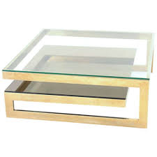 Used Foosball Table Coffee Tables Astonishing Carat Gold Plated Coffee Table Emerson