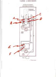 rheem water heater wiring diagram water wiring heater diagram