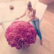 imagenes con flores azules dia de la maestra los mejores arreglos de rosas que toda mujer desea tener