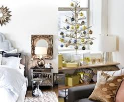 Contemporary Home Decor Accessories Remarkable Decoration Home - Home decorations and accessories