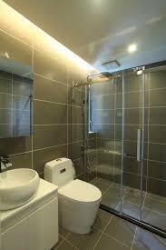 elegant bathroom designs simple elegant bathroom design interior design