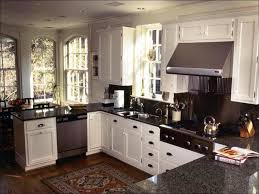 By Design Kitchens by Kitchen Kitchen Island Kitchens By Design Kitchen Island Designs