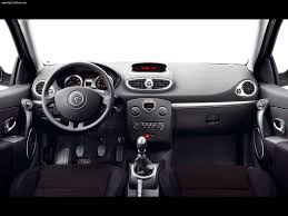 renault symbol 2016 interior renault symbol amazing photos and images on allauto biz