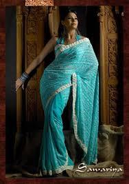 robe de mariã e indienne robe indou mariage