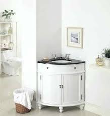 Bathroom Sink Furniture Corner Bathroom Cabinet With Sink Bathroom Sink Cabinets And